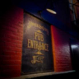 James Bay Inn Pub Entrance.jpg