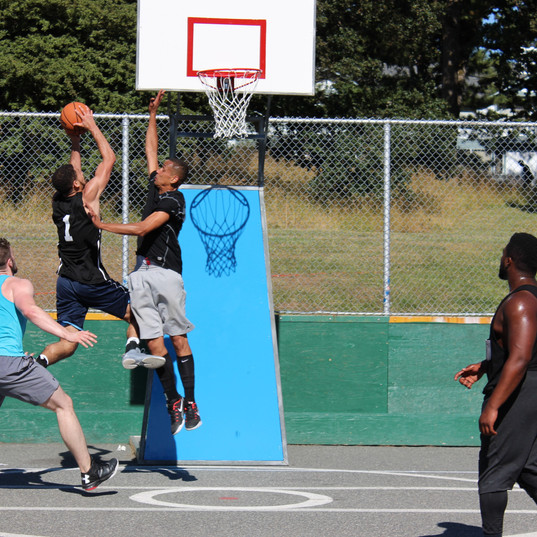Basketball-Island-Summer-Games-Social-Me