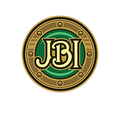 James Bay Inn Restaurant Logo