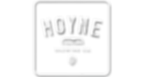 hoyne-brewing-company.png