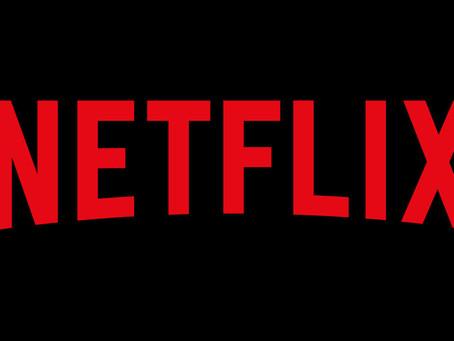 Netflix Fiyatları Tekrar Yükseliyor