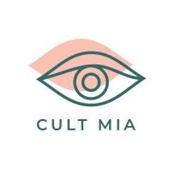 CultMIA.jpg