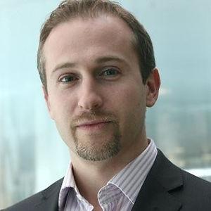 Ben Gutkovich picture