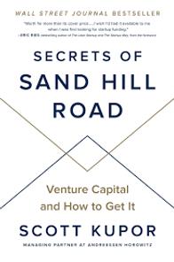 Secrets of Sand Hill