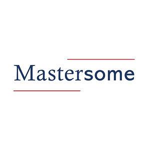 Mastersome