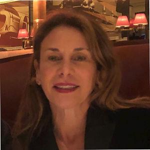 Lorena Szerman picture