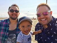 beach_family.JPG