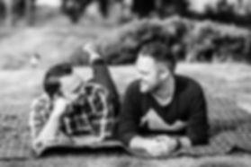 Paul_Jamie_Lawn_Couple-min.jpg