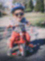 Ander_bike.jpg