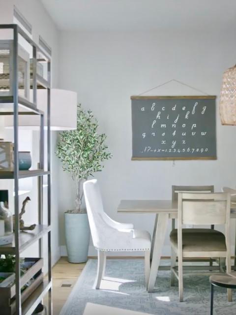 diningroom style.jpeg