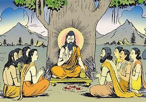Vedic-Rishis-e1493660694626.jpg