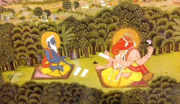 Ved-Vyasa-and-Lord-Ganesha-SB-3.jpg