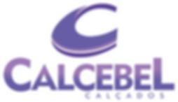 calcebel.png