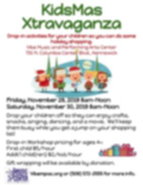 KidsMas Extravaganza.jpg
