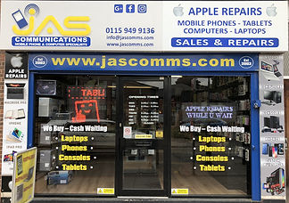 Jas Shop680X485.jpg