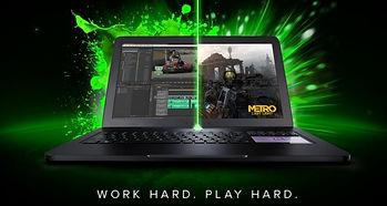 laptop sales and repairs