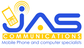 Jas Communications Mobile Phone & Computer Specialists