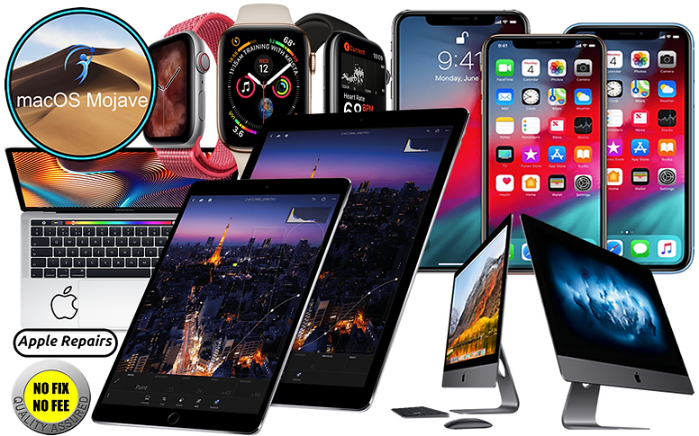 apple-products.fw.png