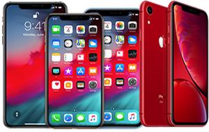 iPhones.fw.png