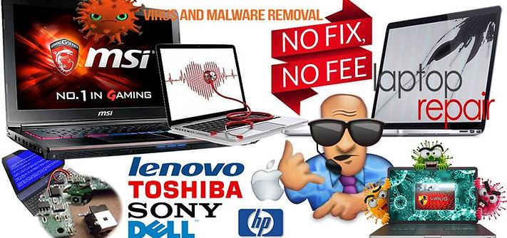 laptops jas.jpg