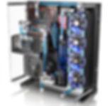 pc / laptop upgrades, repairs, sales