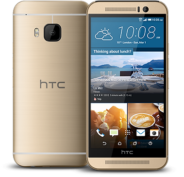 htc mobile phone repairs