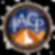 IACP Logo - PNG.png