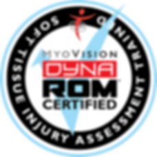 DynaROM Certified logo PNG 4-15.png
