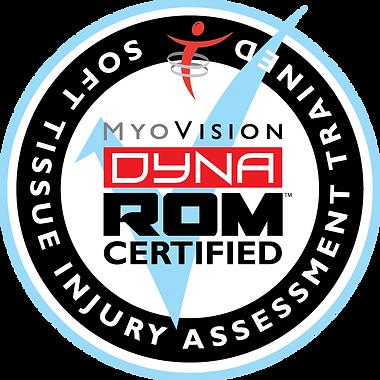 DynaROM Certified logo PNG 4-15.png