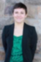 Dr. Jennifer Maltby