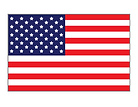 American-flag-printables-info-page_Page_