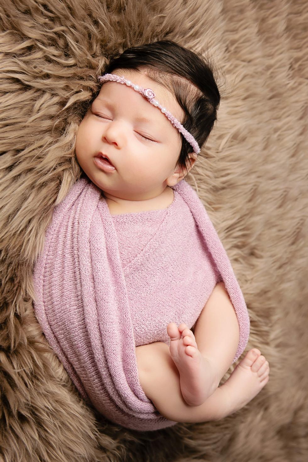 Photo naissance Vitry sur Seine