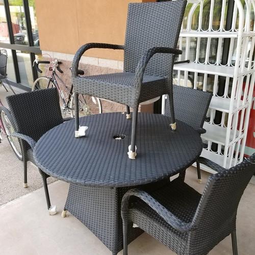 - Resale Consign Surprise AZ Furniture Design With Cents
