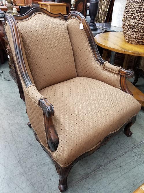 Tuscan Chair
