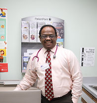 Dr. Gabriel exam horizontal 1.JPG