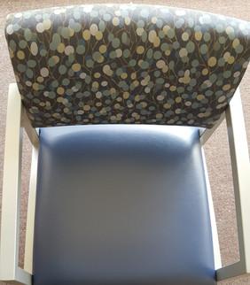 Seat (3).jpg