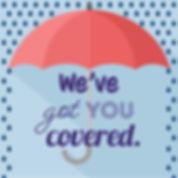 got-you-covered.jpg