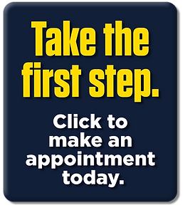 click-for-appointment.png