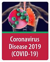 CoronavirusButton.jpg