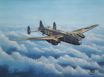 Avro Manchester Mk.I L7427.jpg