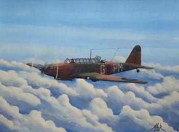 Fairey Battle Mk.I K9271.jpg