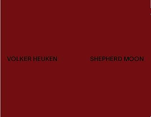 shepherd moon cd.png