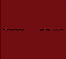 shepherd moon cd.png