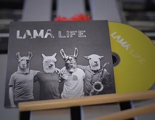LAMA CD klein.jpg