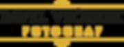 logo zlatá.png