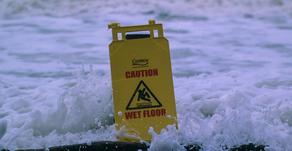 Risk vs Rule Based Safety