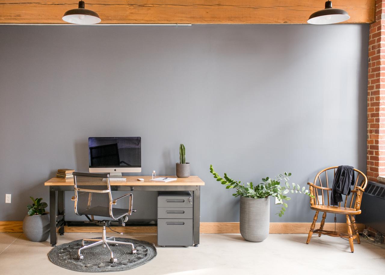 Office_Suite_Merrimac_Mill