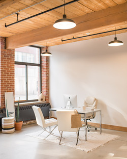 Office_Suite_Merrimac_Mill