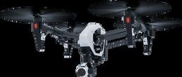 Avant Drones