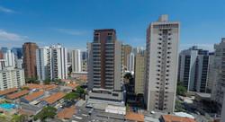 Itaim São Paulo